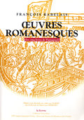 Illustration Œuvres romanesques